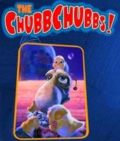 chubb chubbs