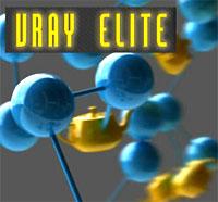 vray elite